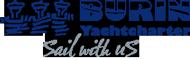 BURIN YACHTCHARTER