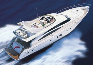 Princess_Yachts_cuts_300_jobs