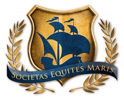 tengeri-lovagok-tarsasaga_logo