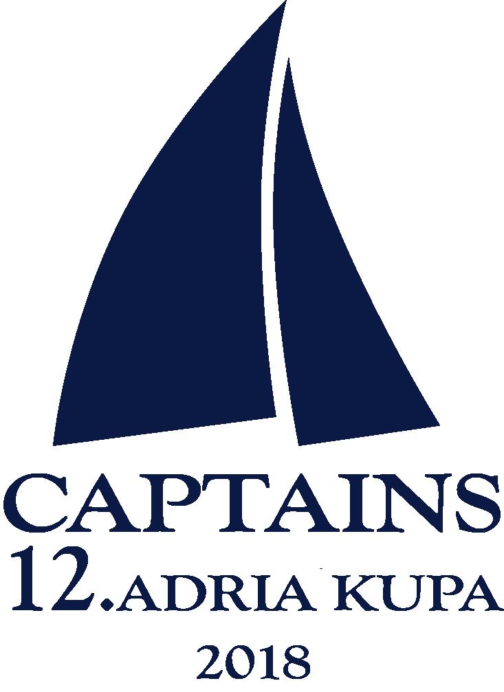captains-adria-kupa-logoja