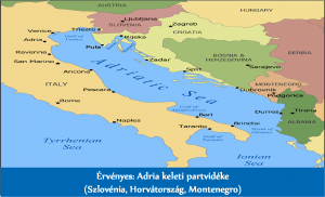 Adriatic_Sea_map