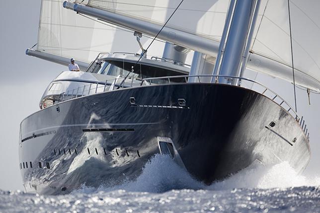best-yacht-in-the-world-maltese-falcon