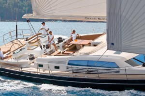 cruising-racing-sailing-yacht-custom-philippe-briand-design-20459-5255155