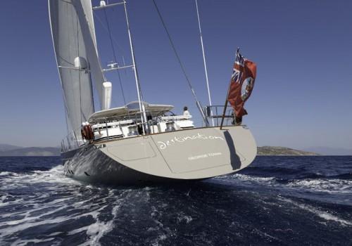 Tengeri hajóvezető tanfolyam