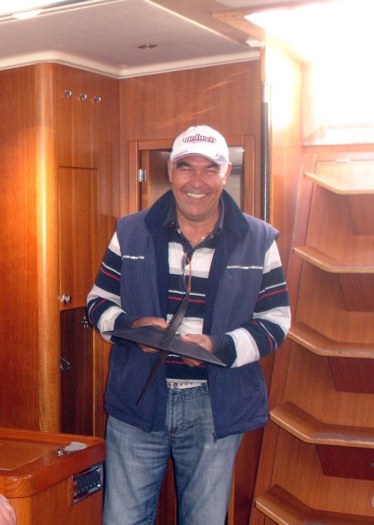 Dragan Penjalov
