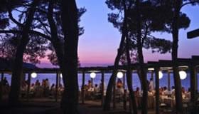 Mediterrán esküvő