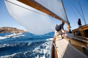 the_blue_peter_classic_yacht_2