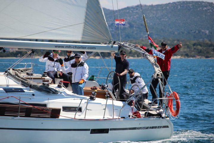 14.captains-cup&adria-kupa-5.futam